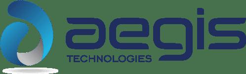 Aegis Technologies