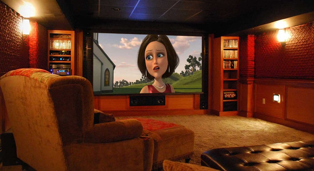 home-theater1a