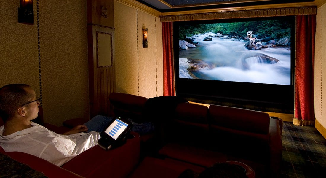 home-theater2a